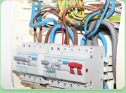 Lower Sunbury electrical contractors